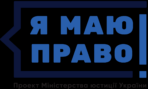 /Files/images/cropped-logo_YMP_ministry-1.png